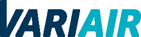 BECKER VARIAIR logo